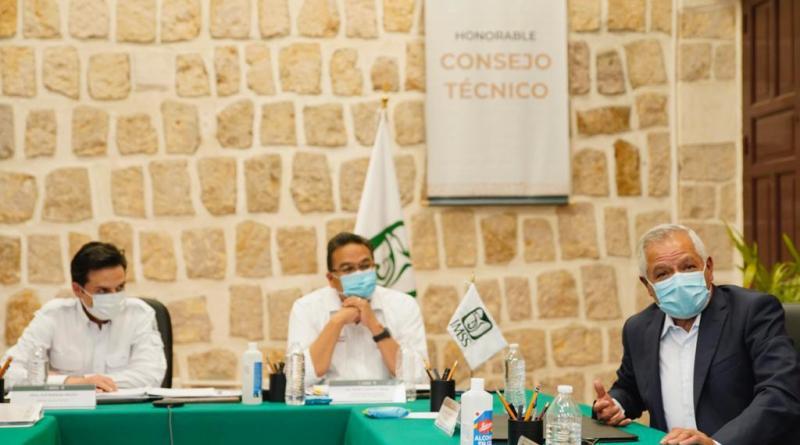 4-sesion-h-consejo-tecnico_281020