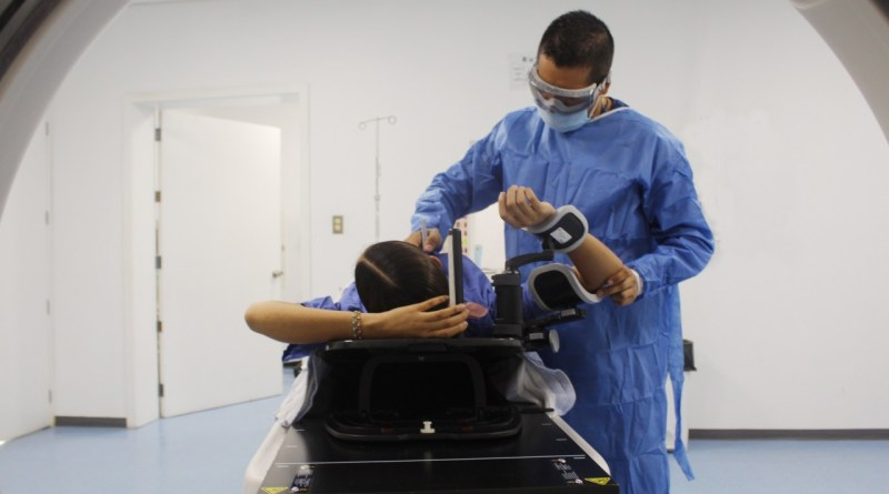 cirugia-metodo