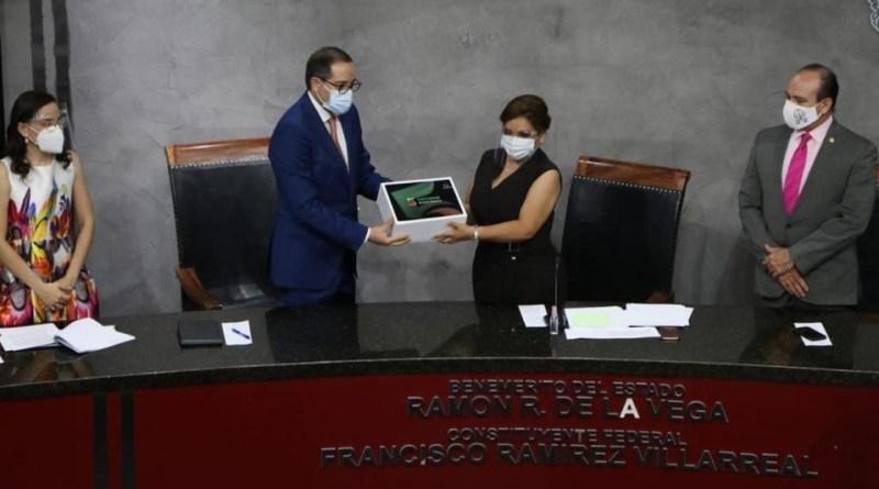 gobernador-colima-entrego-congreso-informe_0_22_1024_638