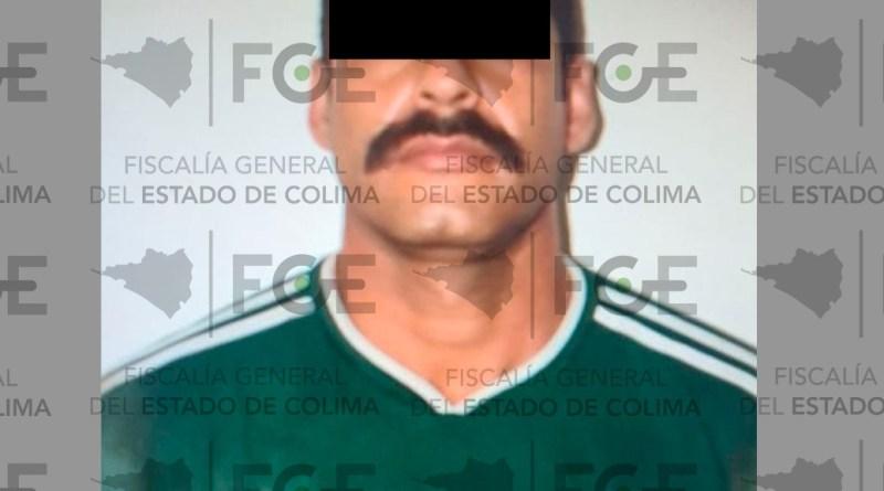 1106-foto-sentencia-secuestro