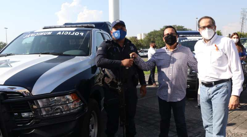 jips-seguridad-municipios-1