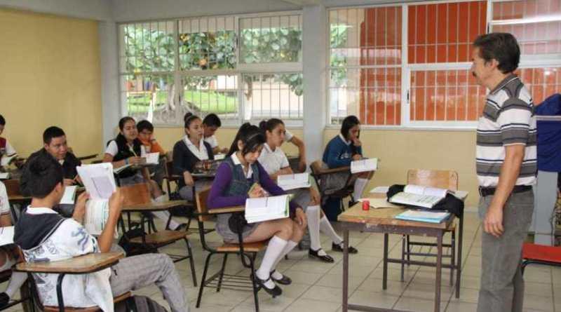 Educación-2-2