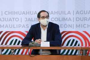 JIPS - Federalista (2)