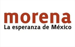 Logo simple
