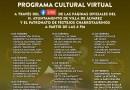 Inician Actividades Artísticas No Presenciales en La Petatera, Serán Transmitidas por Internet