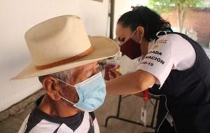 Salud_Inicia vacunación vs Covid (1)
