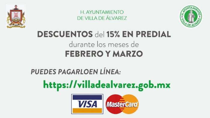 Felipe-Cruz-reitera-invitación-a-aprovechar-descuento-de-15-en-predial-en-febrero-y-marzo
