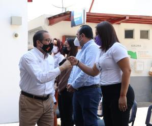 JIPS. Mujeres (2)