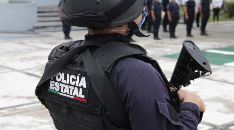 POLICIA 22 (2)