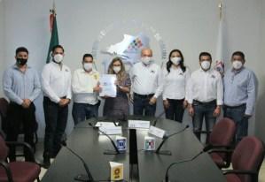 01.04.2021 Mely Registro IEE (2)