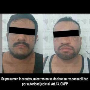 0409 SENTENCIADOS HOMICIDIO MZO