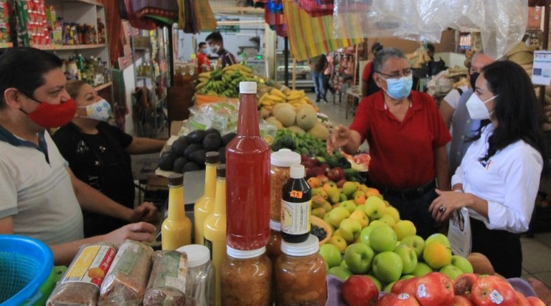 05.04.2021 Mely Mercado Constitución (2)