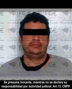 FOTO- 0404 ORDEN DE REAPREHENSIÓN COLABORACIÓN