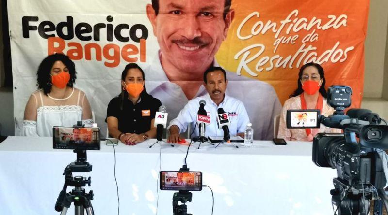 03 de mayo Federico Rangel (3)