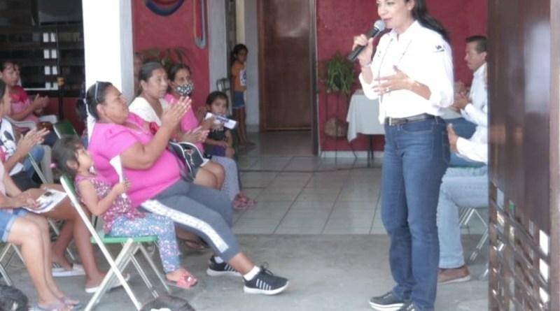 19.05.2021 Mely Santa Elena Tecomán (1)