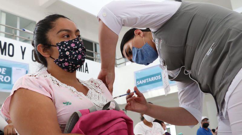 Educación - Vacunación (2)