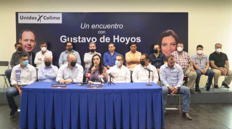 01.06.2021 Mely visita Gustavo de Hoyos (16)