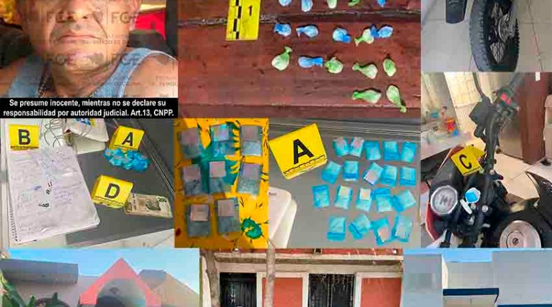 FOTO-0526 CATEOS VdeÁ Y COQUI