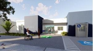 Seidur - Centro de Salud (1)