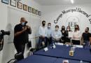 Recibe Margarita Moreno constancia de mayoría; es alcaldesa electa de Colima