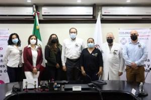 thumbnail_JIPS-Jornadas-salud-2