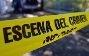 rep-escena-crimen