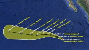tormenta-tropical-felicia-14-julio-2021