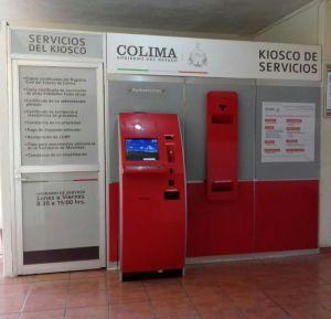 KIOSCO-DE-GOBIERNO