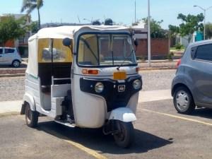 operan-mas-de-70-mototaxis-en-colima-73218