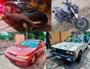 thumbnail_FOTO-0828-ASEGURAMIENTO-AUTOS
