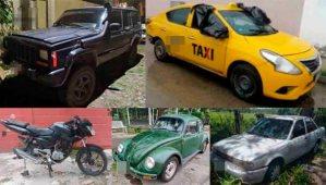 thumbnail_FOTO-0831-ASEGURAMIENTO-DE-VEHICULOS