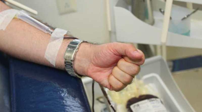thumbnail_Salud-Transfusiones-seguras