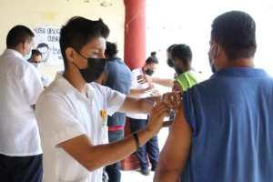 thumbnail_Salud-Vacunacion-usuarios-centros-de-adicciones-2