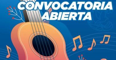 Invitan a las actividades culturales y recreativas totalmente gratis, en Casa de la Cultura de Coahuayana