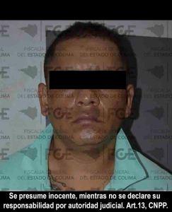 thumbnail_FOTO-0901-VINCULADO-HOMICIDIO-AGENTE
