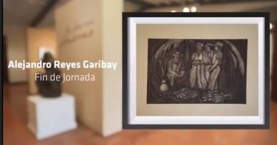Aniversario de la creación de los talleres de artes gráficas La Parota