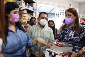 JIPS-Prevencion-y-erradicacion-de-violencia-contra-las-mujeres-3