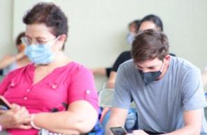 thumbnail_Salud-24-casos-nuevos-por-Covid