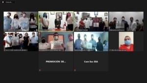 thumbnail_Salud-Certifican-a-municipios-promotores-de-la-salud-1-