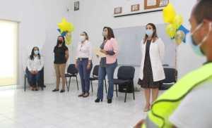 thumbnail_Salud-Clinica-de-adicciones-3