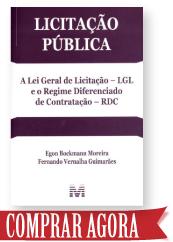 livro-12