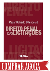 livro-15