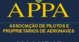 APPA participa da LABACE 2014