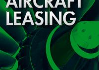 Cresce 15% a compra de aeronaves através de leasing importação