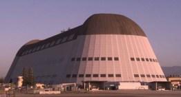 Google aluga aeroporto da NASA para exploração espacial