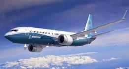 Boeing destaca interesse em diversos setores no Brasil