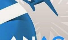 ANAC divulga novo Boletim de Aeronavegabilidade