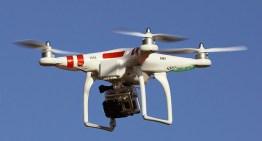 Sul-Americanos definem requisitos técnicos para Drones