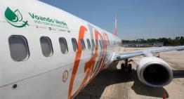 Gol avalia turboélices da ATR e Bombardier