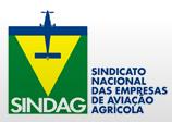 Sindicato da aviação agrícola elege nova diretoria